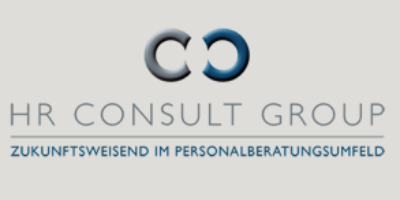 HR Consult Group AG