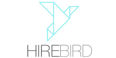 HireBird GmbH