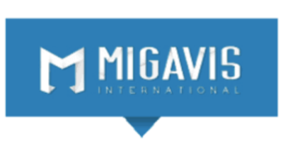 MIGAVIS International