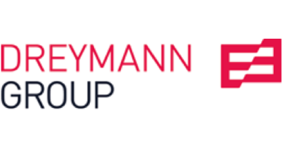 Dreymann Group