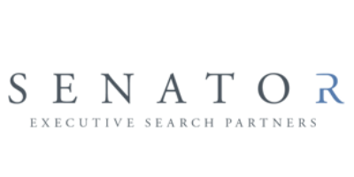 Senator Executive Search Partners