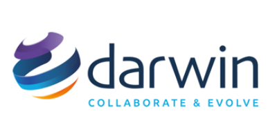 Darwin Recruitment