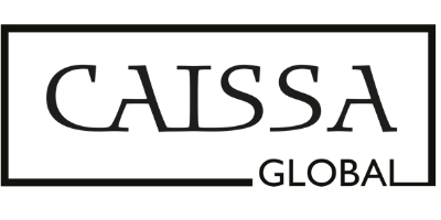 CAISSA Global