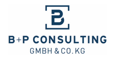 B+P Consulting GmbH & Co.KG