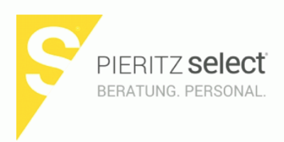 Pieritz select GmbH & Co. KG