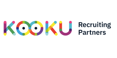 Kooku Recruiting Partners Berlin