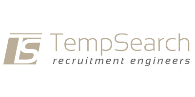 TempSearch GmbH