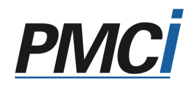 PMC International AG