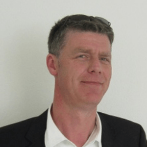 Alexander Weps