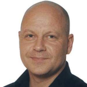 Dennis Szymainski