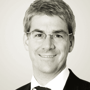 Moritz Heiermann
