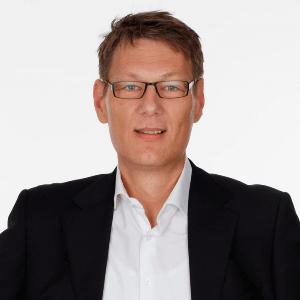 Andreas Sieker
