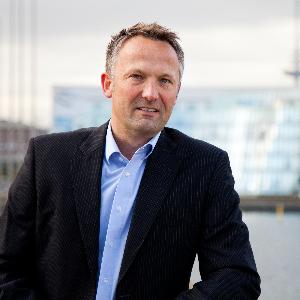 Wolfgang Joeres