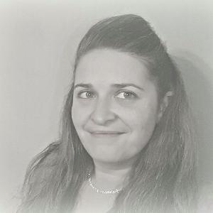 Heidi Liebscher