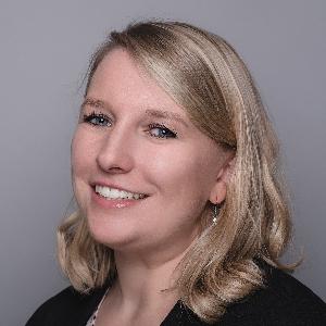 Johanna Hillebrand