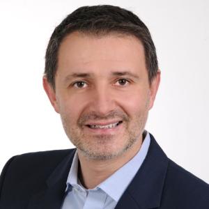 Stefan Fijacki