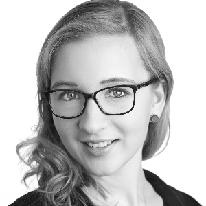 Katja Haindl