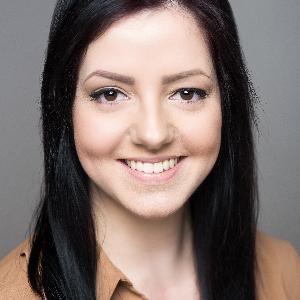 Sabrina Stadler