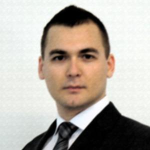 Alexandru Ene