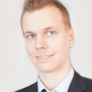 Björn Hinghaus