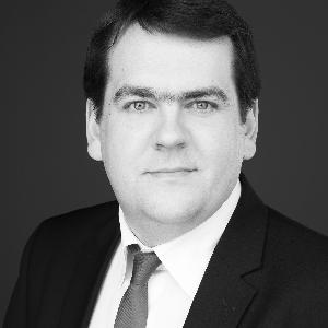 Volker Aumann