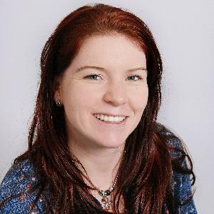 Kerstin Neubert