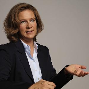 Birgit Bruns