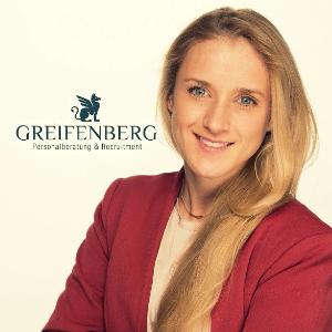 Ulrike Frenzel