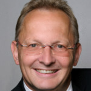 Frank Welzel