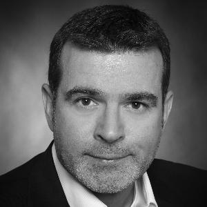 Mikel Stahl