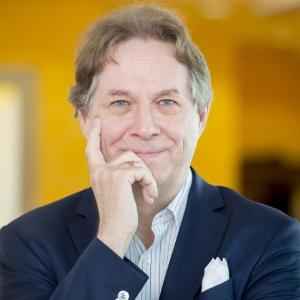 Lutz Martens