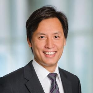 Herr Nam Trung Nguyen