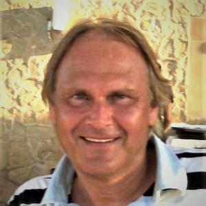Rolf Behrens