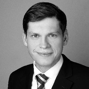 Jonas von Knobloch