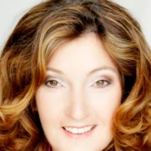Ulrike Michels
