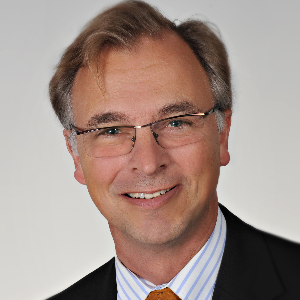 Volker Weigt