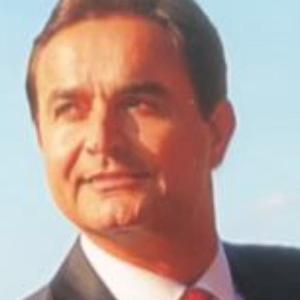 Mathias Siebenlist