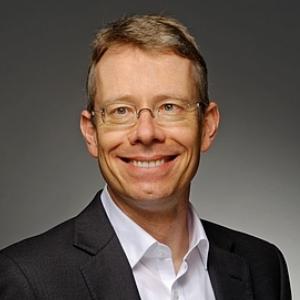 Gunnar Mayr
