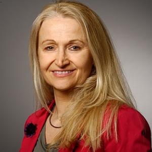 Susanne Klinkenberg