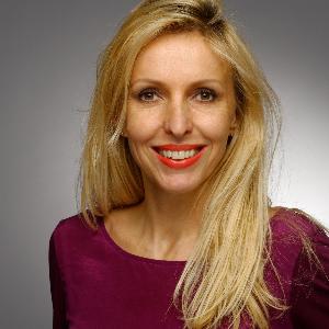 Annemarie Selbenbacher