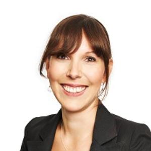 Gudrun Franzen