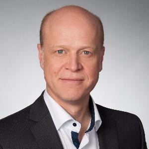 Christof Kerscher