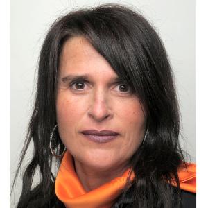 Anja Törmer