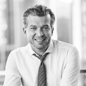 Bernd Hänsch