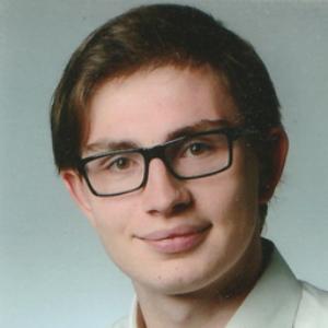Alexander Zschiesche