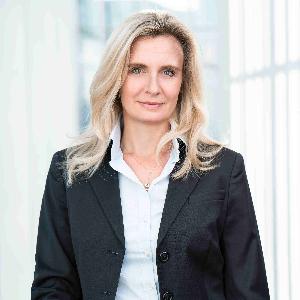 Anke Lindenmaier