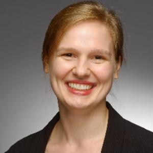 Alina Kryzhanovskaya