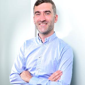 Martin Böttge - Principal Consultant - Java Hamburg & Bremen
