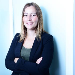 Sally Hohner - Senior Consultant Freelance