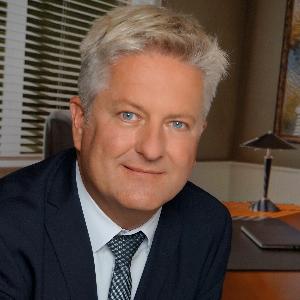 Holger Jansen